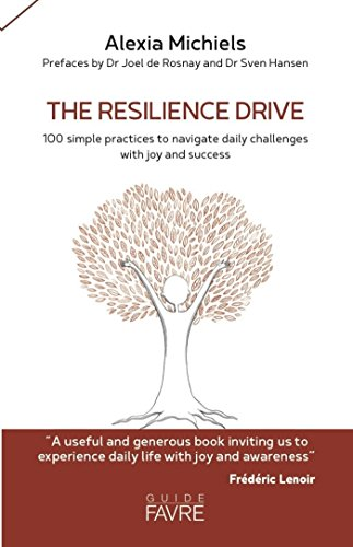 The Resilience Drive