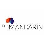 The-Mandarin-Logo