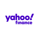 Yahoo-Finance-Logo-1536x1536