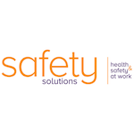 safetysolutios logo
